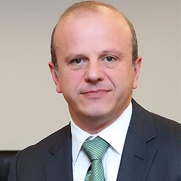 Mehmet KALKAVAN