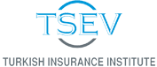 Turkish Insurance Institute Logo